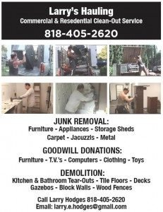 van-nuys-junk-removal-service