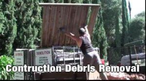 debris-removal-encino