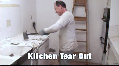 kitchen_bath_tearout_1