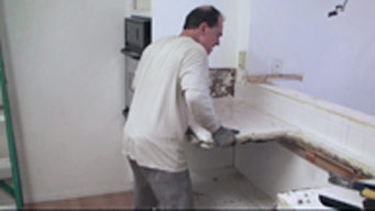 kitchen_bath_tearout_2