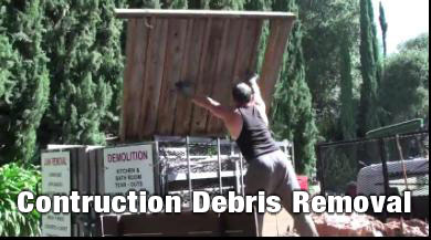 Construction-Debris-Removal-2